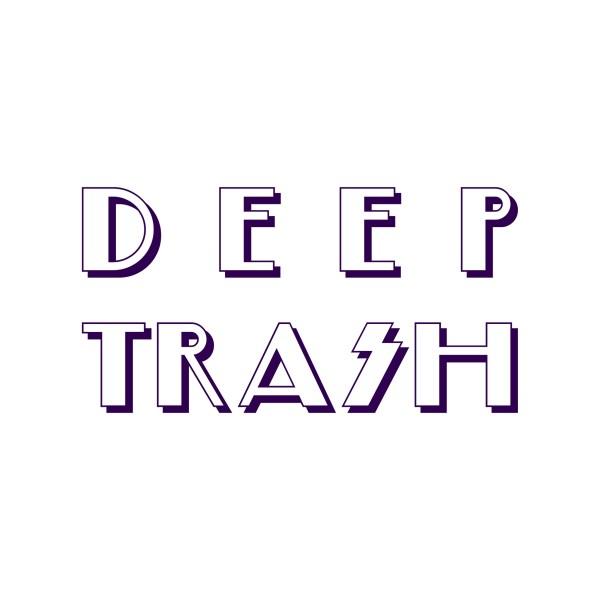 DT-tshirt-purple-logo
