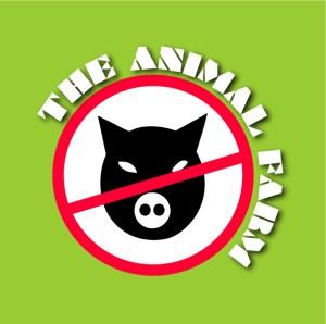 deep-trash-animal-farm-open-call