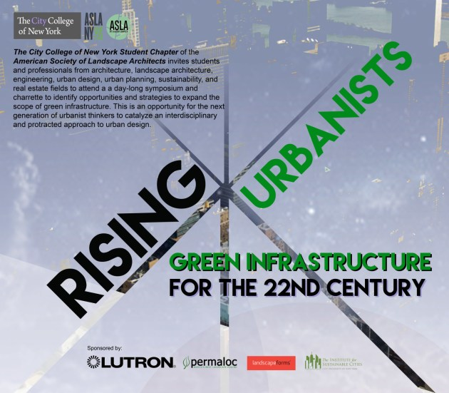 rising-urbanist.FINAL_.bannerjpg-1500x1313