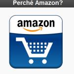 Perche Amazon
