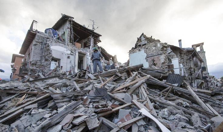 terremoto-amatrice-ANSA-TELEFOTO-U20437913222XzB--835x437@IlSole24Ore-Web