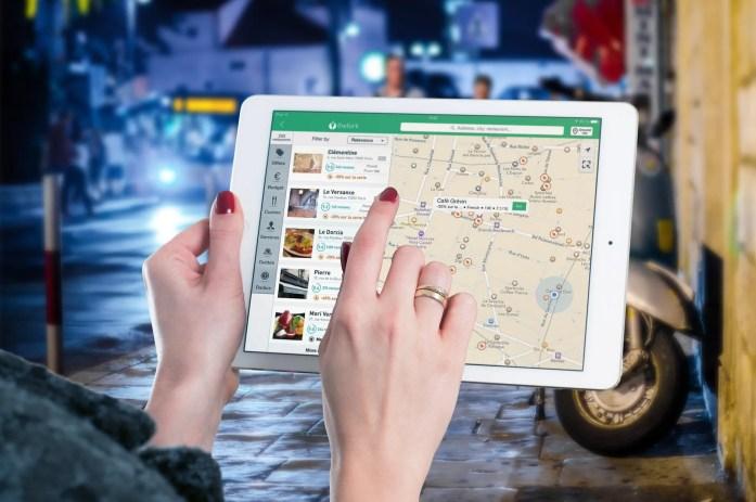 ipad-map-tablet-internet-38271.jpeg