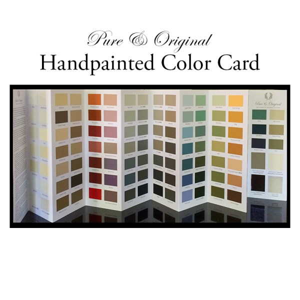 Handpainted-Color-Card-