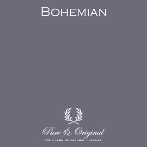 pure-original_Bohemian-300x300