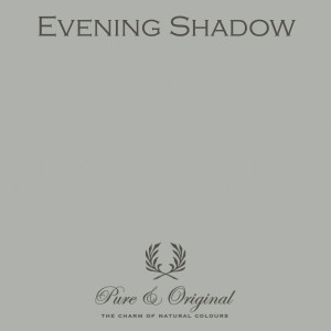 pure-original_EveningShadow-300x300