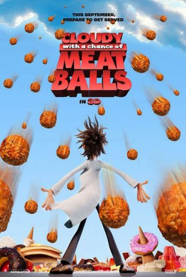 cloudy_with_a_chance_of_meatballs_movie_poster
