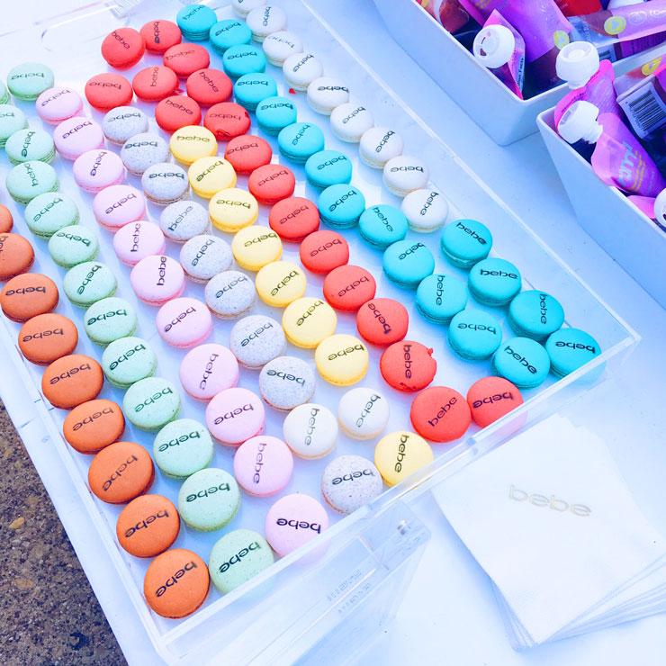 Create + Cultivate Dallas 2016 | www.cupcakesandthecosmos.com
