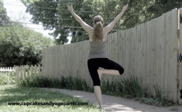 iPhone Yoga Apps