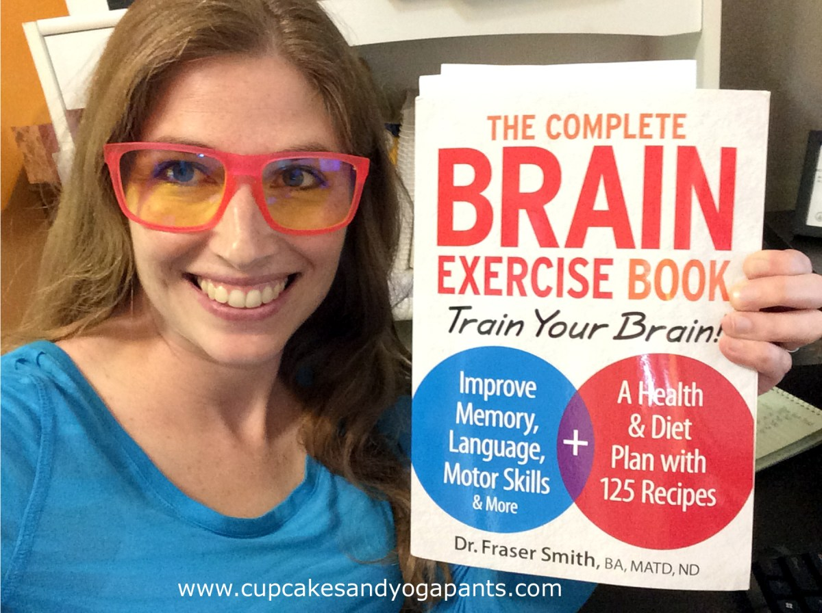 Mental Workout: The Complete Brain Exercise Book