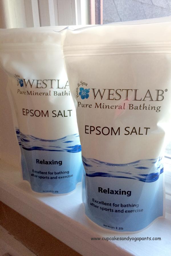 My Daily Eczema Skin Care Routine