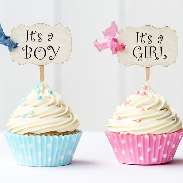 Baby Boy Baby Shower Colors
