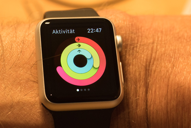 apple_watch_tag_2_3-1