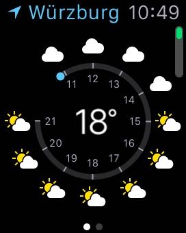 apple_watch_tag_4_6_wetter_1
