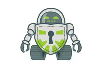 Icon Cryptomator