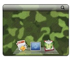 Icon Camouflage