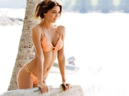 Online Dating, Cupid, Free Online Dating Sites, Cupid.com