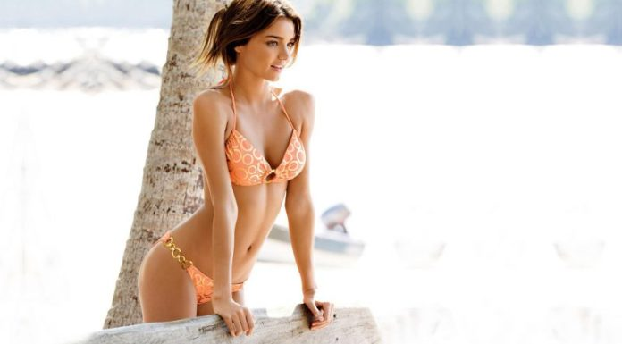 Online Dating, Cupid, Free Online Dating Sites