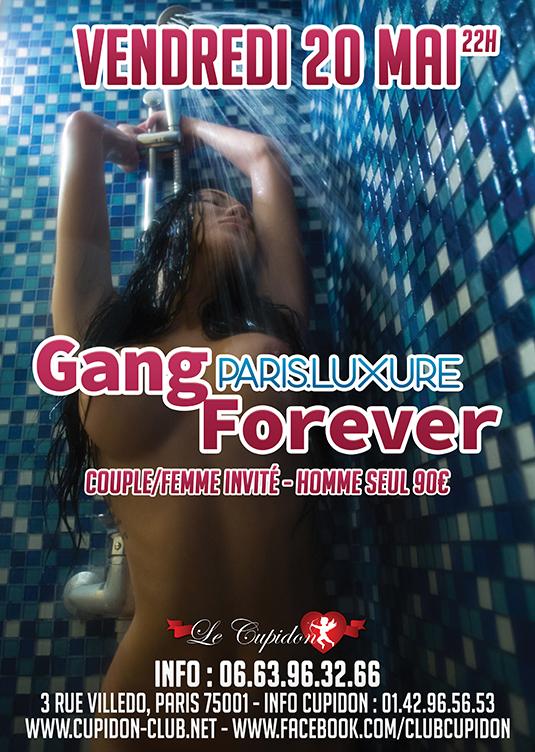 gangforever2