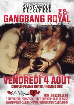 gangbang-aout-site
