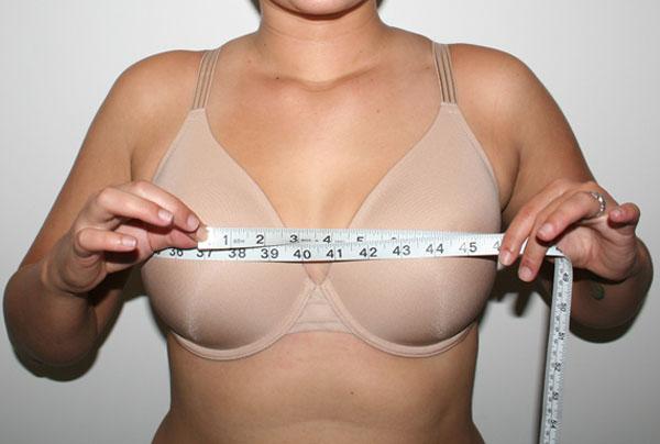 measure_bust