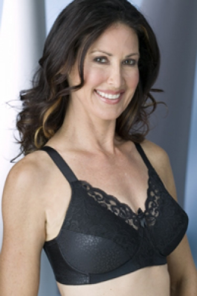 bra types mastectomy bra