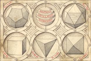 carta_poliedri