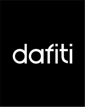 dafiti 80 off