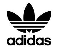 Cupones de descuento y promociones Adidas