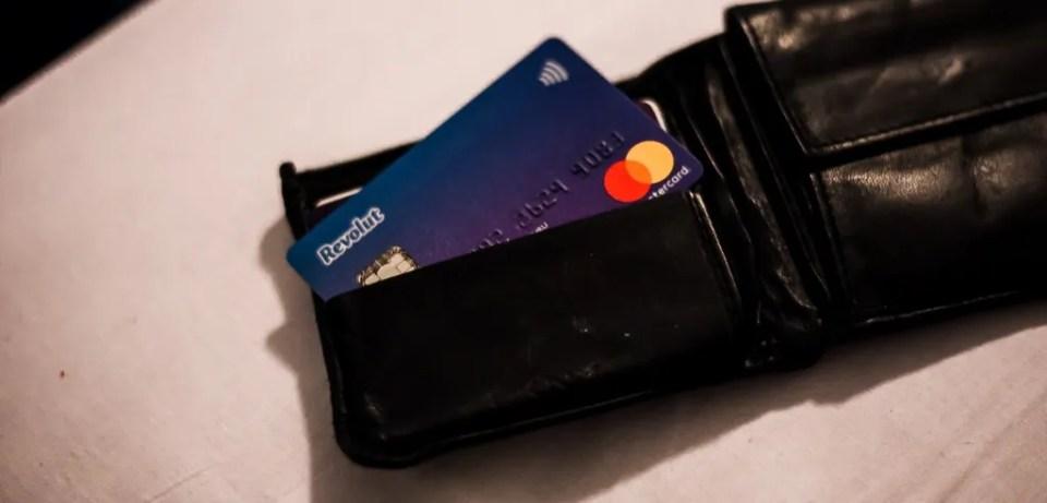 revolut travel cash card budget cost of living travel credit debit travel card money financing