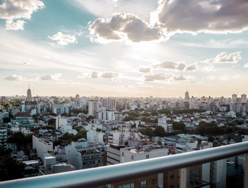 A Guide to Buenos Aires, Argentina