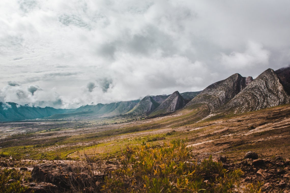 Best Things To Do In Torotoro National Park Bolivia S Jurassic Adventure Hub