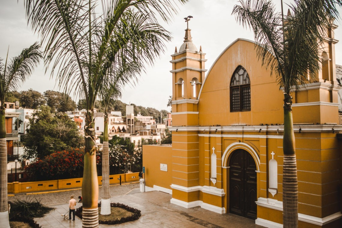 lima peru city guide miraflores barranco where to stay eat visit see