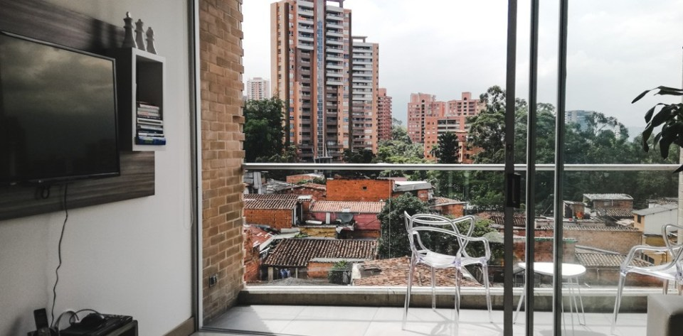 poblado: best places to stay in medellin where to stay colombia
