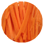 menu-item-base-carrot-2
