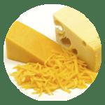 menu-item-base-cheese