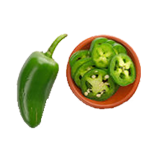 menu-item-base-jalapeno-2