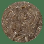 menu-item-base-noodle