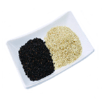 menu-item-topping-sesame_seeds