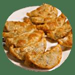 menu-item-base-gyoza-dumpling