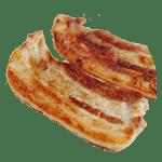 menu-item-base-pork-bbq