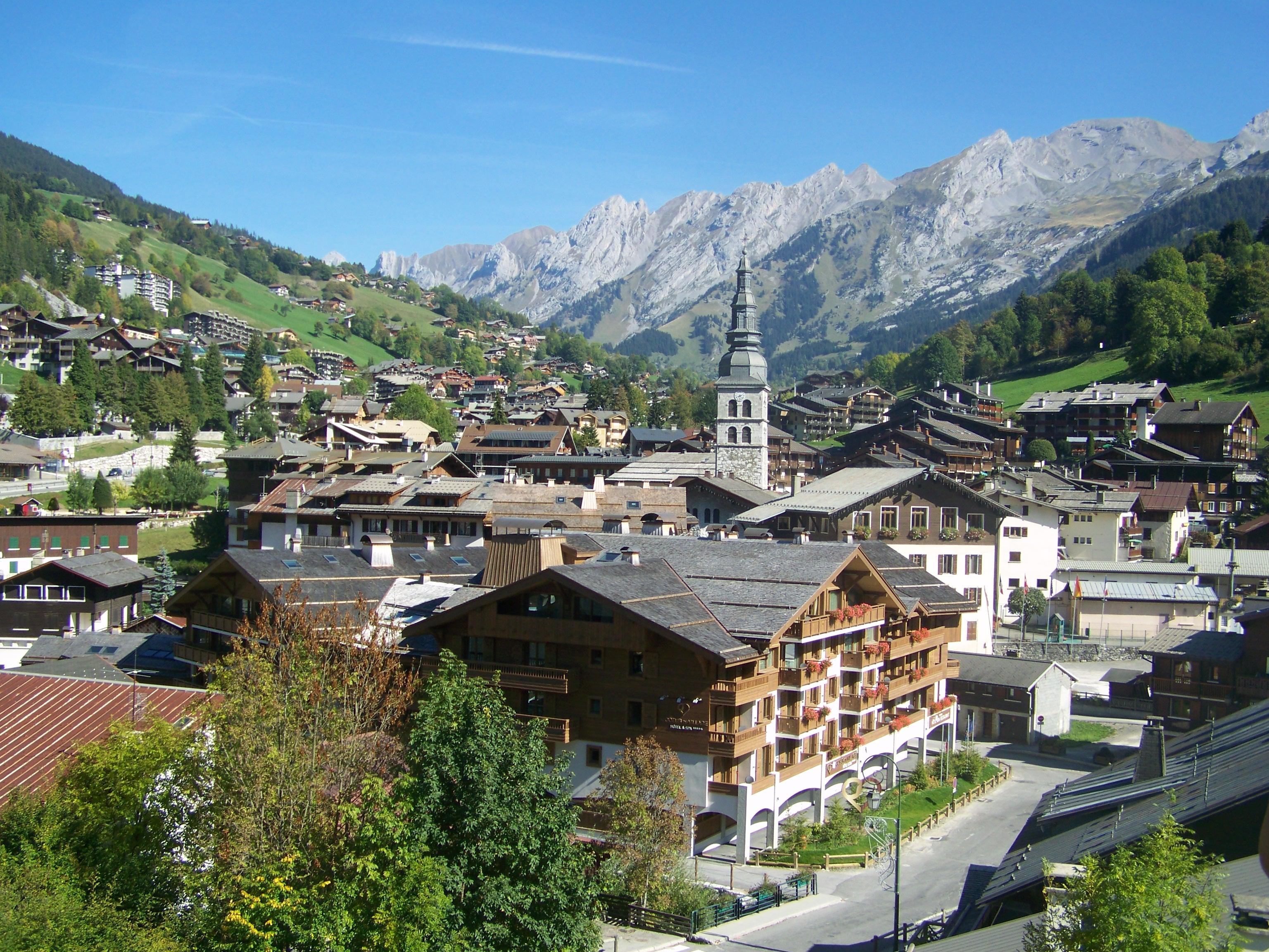 Rencontre Femme Haute Savoie - Site de rencontre gratuit Haute Savoie