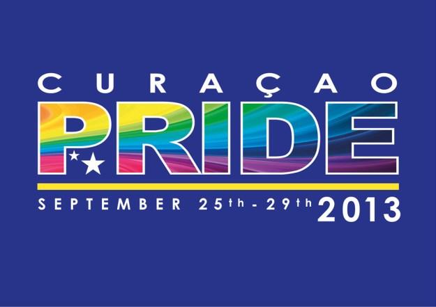 Curaçao Gay Pride 2013