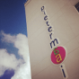 Pietermaai Parking & Mall Curacao