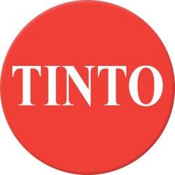 Restaurant Tinto Curacao