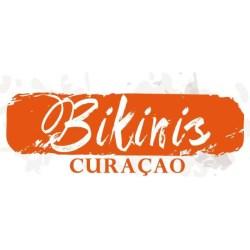 Bikini's Curaçao