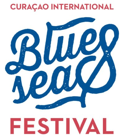 Curacao International BlueSeas Festival in Curacao