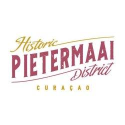 Pietermaai District Curacao
