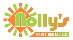 Nollys Party Center Curacao