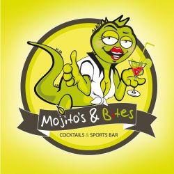 Mojitos and Bites Curacao