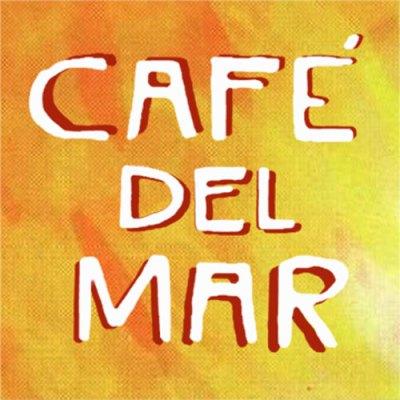 Cafe del Mar Curacao
